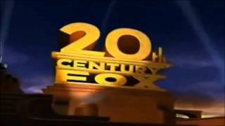 20th Century Fox Theme - Earrape Edition (Original)