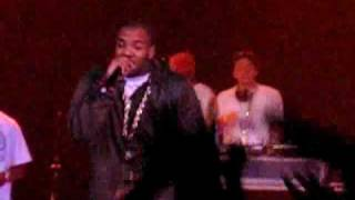 "The Game - ""Higher"" (Live in Missoula, MT)"