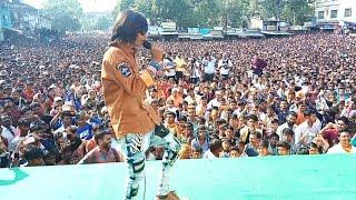 अर्जुन आर Meda तबाही 2018