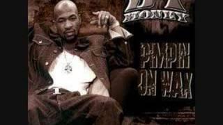 "JT Money (ft. Sole)  - ""Who Dat"" Unedited"