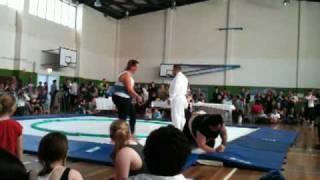 20 SSRG Sumo Nicky vs Jasmine.MOV
