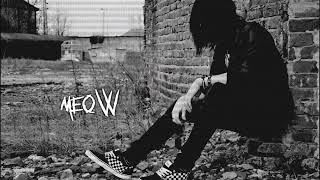 Beteo ft. ReTo - Meow (cover by: Crown)