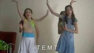 T.E.M.T KALPSİZSİN