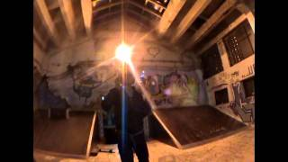 Eroilor Mafia - 1 clip per day keeps the haters away (07.06.2011)