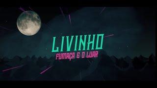 MC Livinho - Fumaça e o Luar (PereraDJ) (Lyric Video)