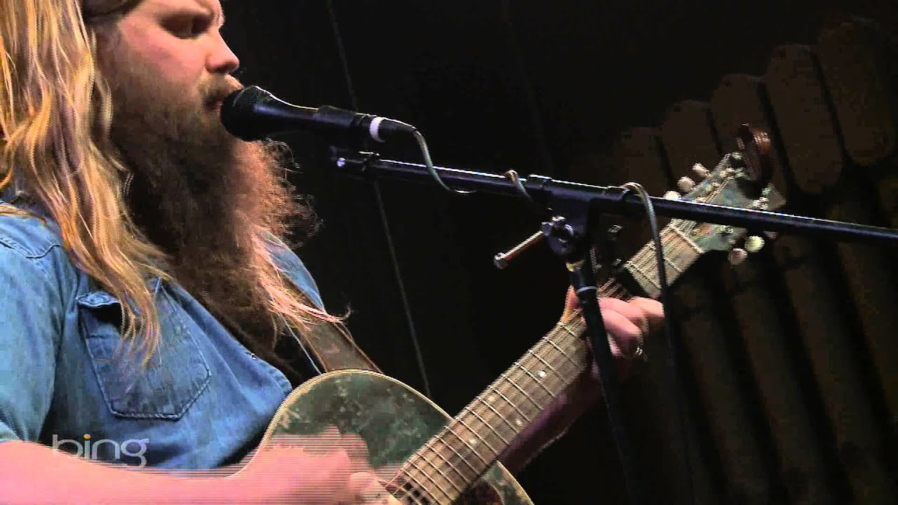 Buy Discount Chris Stapleton Concert Tickets