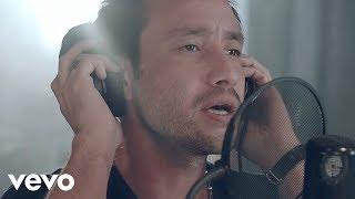 Luciano Pereyra - Tu Dolor (Lyric Video)