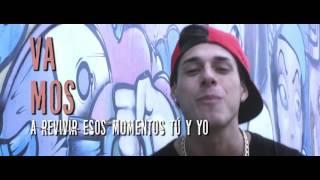 Hugo García - No Digas Que No (Official Lyric Video)