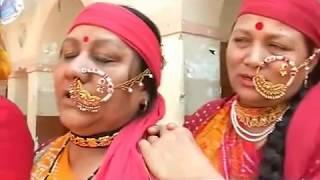 Mangal Geet Uttarakhand,Haldi Haath Garhwali Mangal Geet,उत्तराखंड मंगल गीत