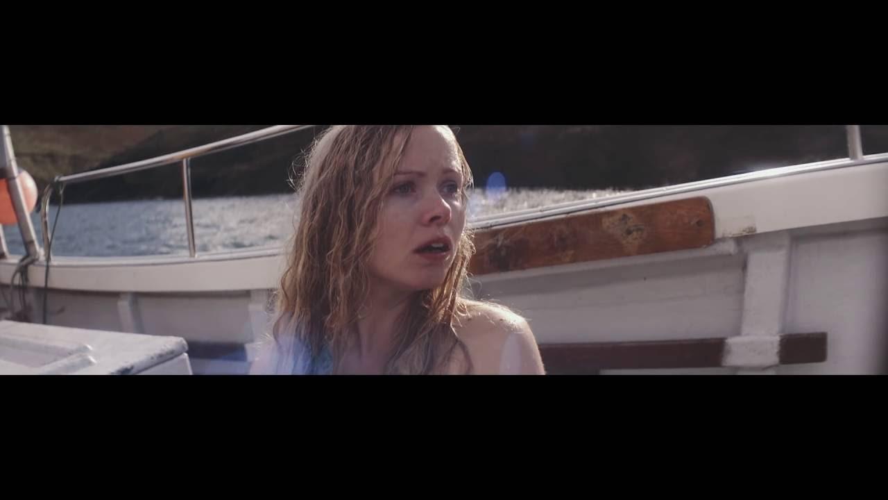 Novo Amor - Anchor (official video) thumbnail