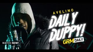 Avelino - Daily Duppy S:04 EP:11 [GRM Daily]