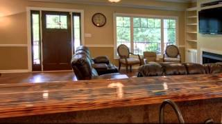 5189 Jordan Rd - 5.4 acres | Stephanie Muiter