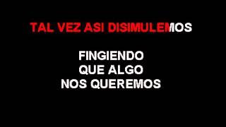 Karaoke Hector Acosta - homenaje a benny sadel    EXCLUSIVO!!!!