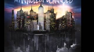 My Whole Life Changed (Bryson Price Remix) - Lecrae