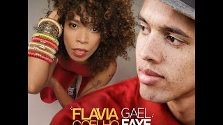 Flavia Coelho - O Dom feat Gaël Faye (teaser)