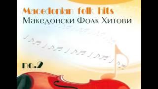Aneta i Molika - Ajshe (Macedonian Folk Hits) Senator Music Bitola