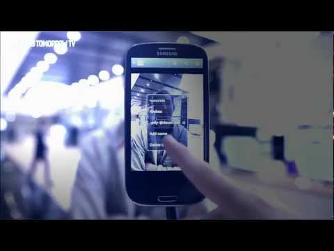 """2012'nin En Güçlü Cep Telefonları Top 10 """"En iyi akıllı telefon hangisi?"""""""
