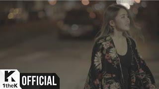 [Teaser] SURAN(수란) _ Still breathe(Cross Country(크로스컨트리) OST Part.3)