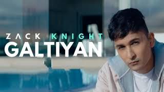 Galtiya - Zack Knight