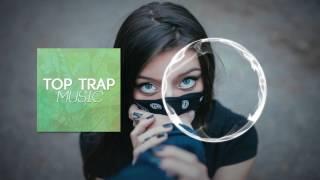 Mc Nandinho  Mc Nego Bam - Malandramente (Phon4zo Remix) (Trap Funk Bass Boost)