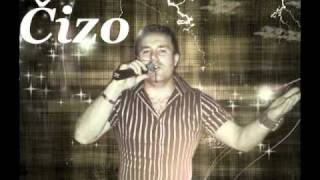 ČIZO-suzana 2011g.divx