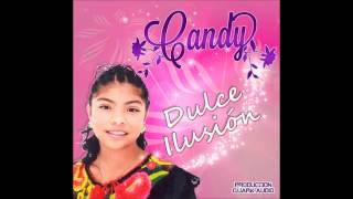 Pienso en ti Adrianna foster Cover Candy