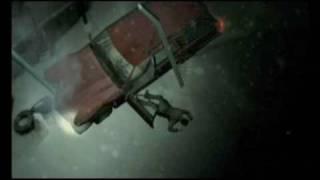Silent Hill: Shattered Memories - Promo Trailer - PlayJamUK