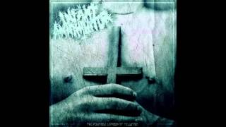 Infant Annihilator - 03 - Devotion To The Child Rape Syndicate