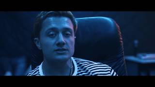 Ryan Oakes - Way Up (Official Music Video)