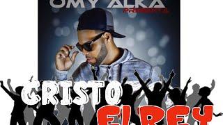 Baile:Omy Alka - Cristo El Rey