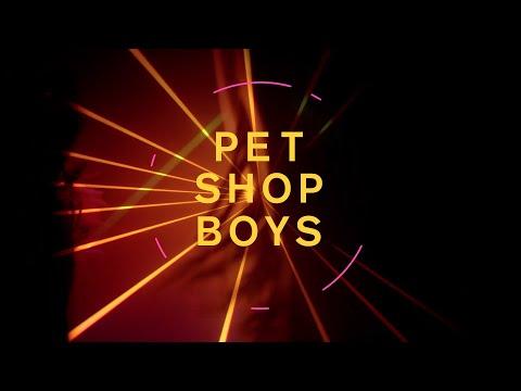 pet-shop-boys-2016-launch-video-pet-shop-boys