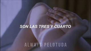 Jax Jones - Breathe ft. Ina Wroldsen // Traducción al español