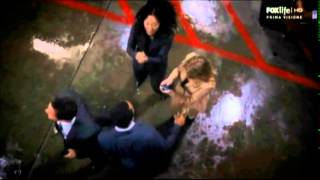 Grey's Anatomy Finale 8x22 ita