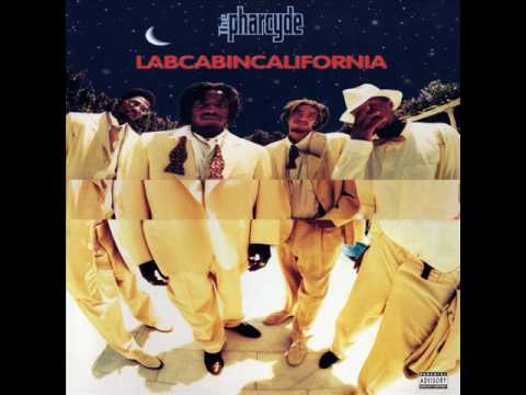 the-pharcyde-runnin-instrumental-produced-by-jay-dee-funktown88