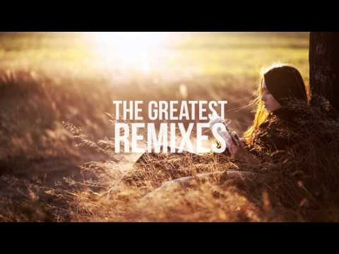 florence-the-machine-youve-got-the-love-antis-le-croquant-remix-the-greatest-remixes