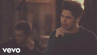 Zé Felipe - Deixa Que Ela Decide (Sony Music Live)