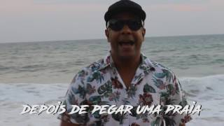 Psirico - Mulher no Poder (WebClipe)
