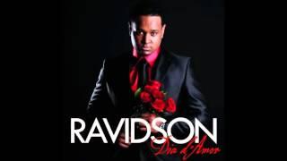 Ravidson   Apaixon 2012