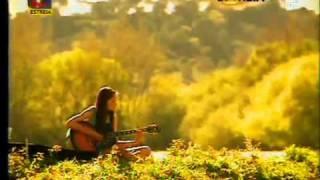 MCA VII - Vive o Teu Verão- Paula canta