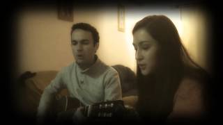 Hugo e Carolina Silence 4 - Borrow Cover