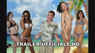 Trailer Ufficiale SUMMER IN LOVE dal 16 aprile al cinema