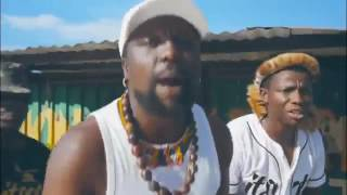 Zakwe ft Zola 7, Zuluboy - YESTERDAY