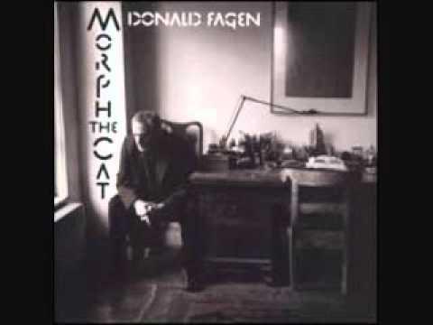 donald-fagen-mary-shut-the-garden-door-nljgi1