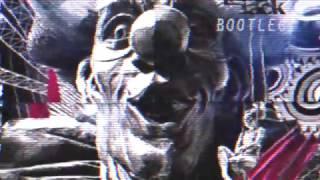 Pleasurekraft - Tarantula (Blackjack Bootleg)CUT