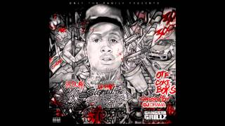 Lil Durk - Who is This (OFFICIAL)