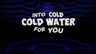 Cold Water acoustic karaoke version (Major Lazer ft. Justin Bieber & MØ)