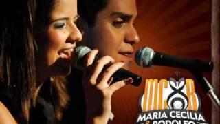 Maria Cecília e Rodolfo - 06 Amor transparente