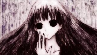Creepy Doll Nightcore