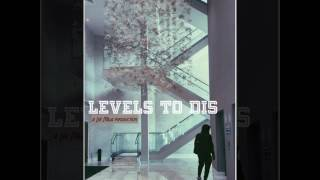 I-Octane levels to dis (july 2017)