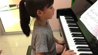 อะยูมิจัง ฝึกเล่นเพลง Oh Gee และ Hopscotch เตรียมพร้อมสำหรับการแสดง